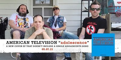 american-television-adolescence-promo.jpg