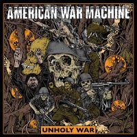 american-war-machine-unholy-war.jpg