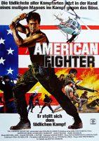 americanfighter.jpg
