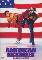americankickboxer.jpg