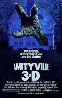 amityville3.jpg