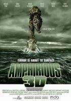 amphibious-3d.jpg