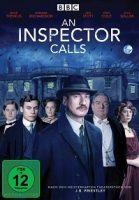 an-inspector-calls-2015.jpg