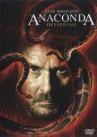 anaconda-3-offspring.jpg