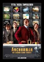 anchorman-2-e1399268773879.jpg