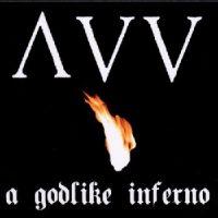 ancient-vvisdom-a-godlike-inferno.jpg