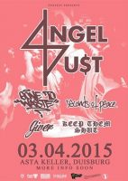 angel-dust-2015-duisburg.jpg
