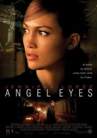 angel-eyes-2001.jpg