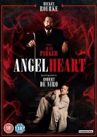 angel-heart.jpg