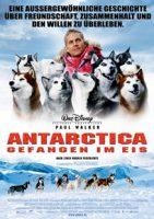 antarctica-gefangen-im-eis.jpg