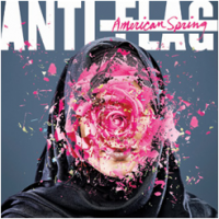 anti-flag-american-spring.png