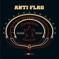 anti-flag-complete-control-sessions.jpg