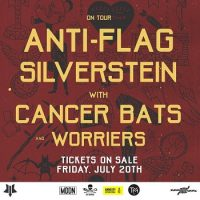 anti-flag-silverstein-tour-2018.jpg