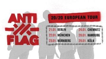 anti-flag-tour-2020.jpg