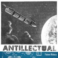 antillectual-future-history.jpg
