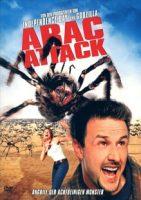 arac-attack.jpg
