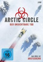 arctic-circle-staffel-1.jpg