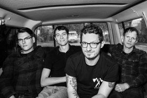 arterials-band-2017.jpg