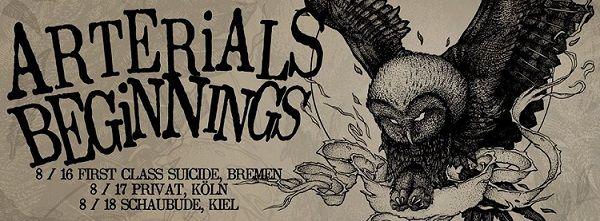 arterials-beginnings-tour-2018.jpg