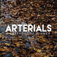 arterials-constructive-summer.jpg