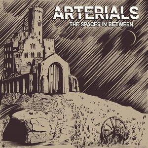 arterials-the-spaces-in-between.jpg