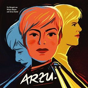 arzu-hoerspiel-1.jpg