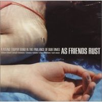 as-friends-rust-a-young-trophy-band.jpg