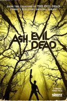 ash-vs-evil-dead-season-1-e1482251879869.jpg