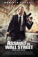 assaultonwallstreet-e1384363947398.jpg