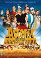 asterix-bei-den-olympischen-spielen.jpg