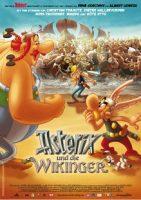asterix-und-die-wikinger.jpg