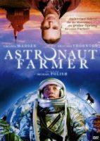 astronaut-farmer.jpg