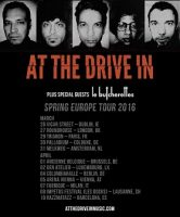 at-the-drive-in-tour-2016.jpg