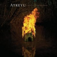 atreyu-a-death-grip-on-yesterday.jpg