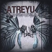 atreyu-suicide-notes-and-butterfly-kisses.jpg