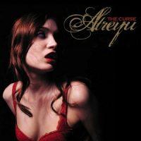 atreyu-the-curse.jpg