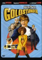 austin-powers-in-goldstaender.jpg