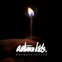 autumn-kids.-retrospektive.jpg