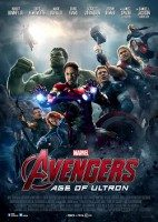 avengers-age-of-ultron1-e1429887796532.jpg