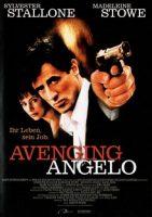 avenging-angelo.jpg
