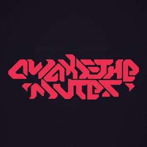 awake-the-mutes-logo.jpg