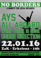 ays-all-aboard-01-2016.png