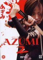 azumi-2.jpg