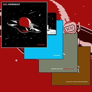 bad-astronaut-univsere-box-set.jpg