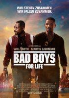 bad-boys-for-life.jpg