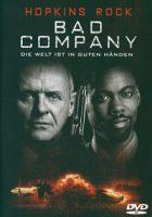 bad-company-2002.jpg
