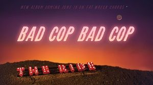 bad-cop-bad-cop-the-ride-teaser.jpg