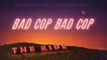 bad-cop-bad-cop-the-ride-teaser.jpg