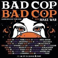 bad-cop-bad-cop-tour-2020.jpg