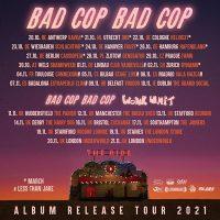 bad-cop-bad-cop-tour-2021.jpg